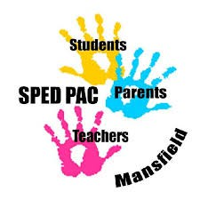 SEPAC Meeting March 4