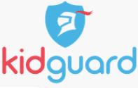Kidguard Information