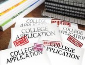 How to Appeal an Admissions Decision