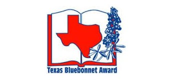 January 25 - Bluebonnet Club Celebration