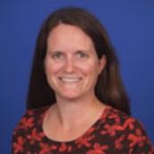 Mrs. Kohler- GIS