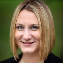 Erin Bompiani, PT, DPT, PCS