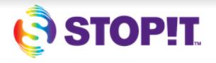 STOPit - help keep UMHS safe