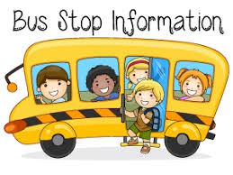 ACS Transportation Information