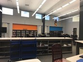 Library Refresh is Happening!