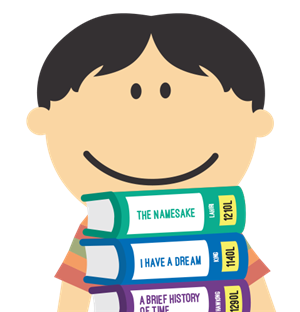 Learn More About Your Child's STAAR Score