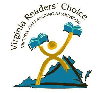 Virginia Readers' Choice Books- Excellent books recommended by the Virginia State Literacy Association for our students