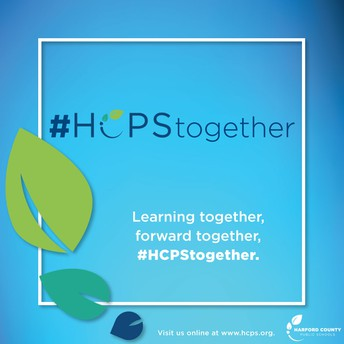 New Recovery Web Page:  HCPStogether