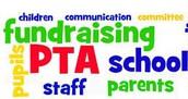 PTA Meeting Dates