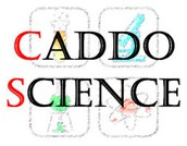 2. Caddo's Science Scope & Sequence: Units 1-3