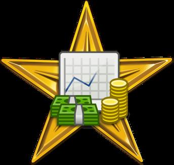 COLLEGE MAJOR: BUSINESS & ECONOMICS