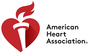 American Heart Fundraiser