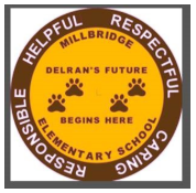 Millbridge T-Shirt Sale - Last Chance