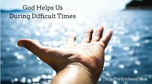 Prayer - For Unfailing Strength