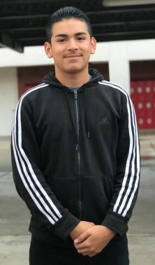 Meet Marc Zavala