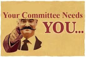 Berlin-Boylston Regional School Committee News