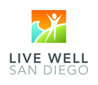 THE LIVE WELL YOUTH SECTOR IS RECRUITING