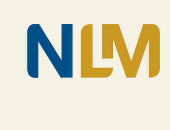 NLMUSD Family Portal
