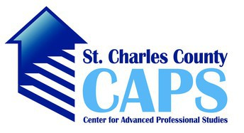 St. Charles County CAPS Program