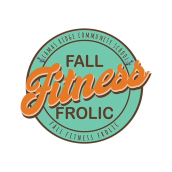 Fall Fitness Frolic and Kevin's 100 Mile Run