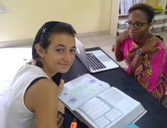 Banjul American International School