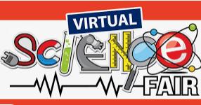 D44 Virtual Science Fair