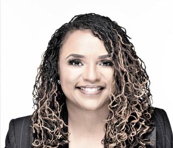 Dr.Darlene Breaux
