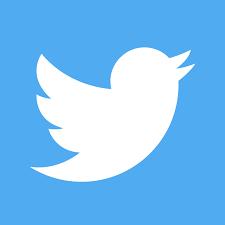 Follow Ravine Drive School on Twitter!