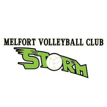 Melfort Storm Volleyball Club