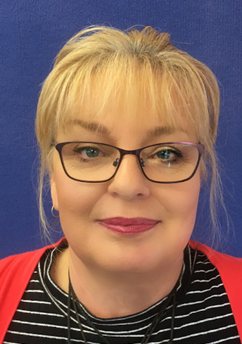 Introducing our Learning Support Coordinator