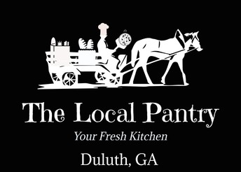 The Local Pantry