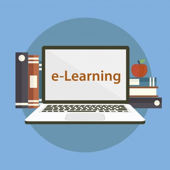 D112 Remote Learning Update