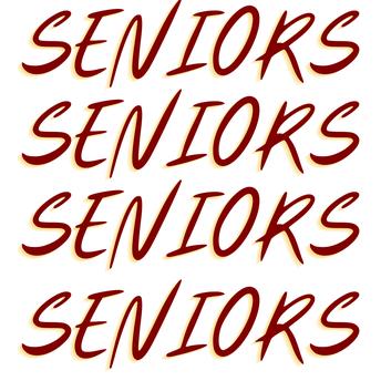 Senior Survey and Final Transcript Requests!