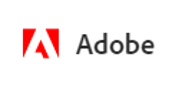 This Week's OSP (Online Subscription Package): Adobe Creative Cloud