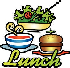 Free/Reduced Lunches - SIGN UP ON PAYPAMS