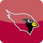 Westshore Junior Cardinals Football Sign-Ups
