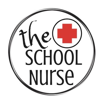 School Nurse Available For Questions & Concerns