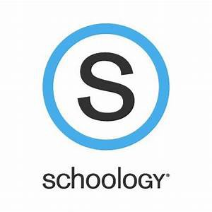 Schoology Cliff Notes