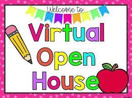 Mann Open House (Virtual)