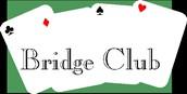 Join Bridge Club