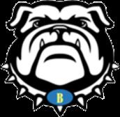 Butler School District