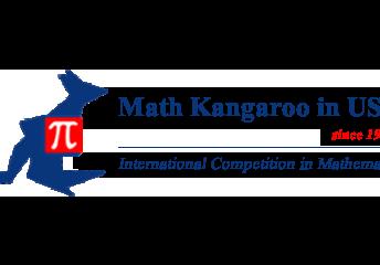 Math Kangaroo is now Math FUN!!!