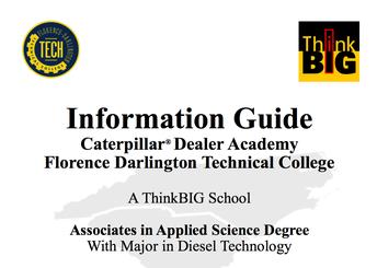 Think Big Academy: Automotive Associates Degree