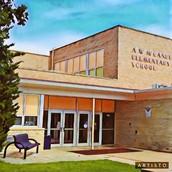 McCandless Elementary