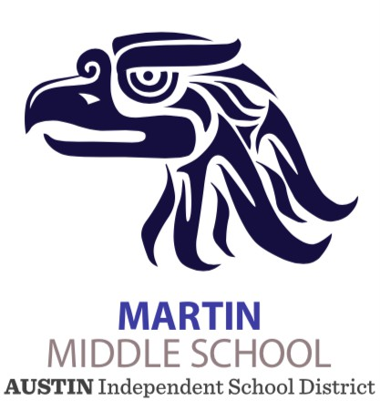 Martin Middle School profile pic