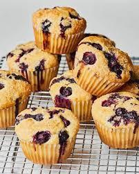 ¡Mañana de muffins y día de donas con su hijo!