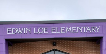 Edwin Loe Elementary