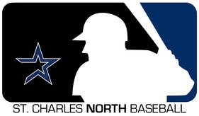 St Charles North Baseball 2018 Father & Son Camp