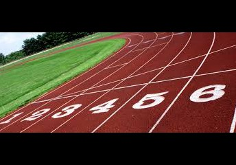 March 7th - Track and Field @ Bob Jones