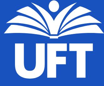 UFT Teacher Center Saturday Academy